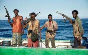 Captain Phillips Film Movie Review The Flawed Guru