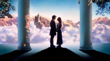 The Princess Bride Film Movie Review The Flawed Guru
