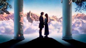 The Princess Bride Film Movie Review The Flawed Guru