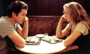 Before Sunrise, Before Sunset, Before Midnight, Richard Linklater, the Flawed Guru, Movie Review, Film Review