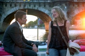 Before Sunset, Before Sunrise, Before Midnight, The Flawed Guru, Movie Review, Film Review