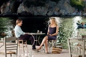 Before Midnight, Before Sunrise, Before Sunset, The Flawed Guru, Film Review, Movie Review