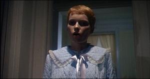 Rosemary's Baby, The Flawed Guru, Film, Movie Review