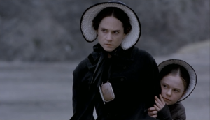 The Piano, Jane Campion, Anna Paquin, The Flawed Guru, Movie Review, Film Review