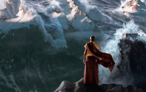 2012, The Flawed Guru, Movie Review, Film Review