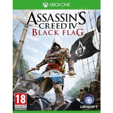 Assassins Creed 4: Black Flag, The Flawed Guru, Game Review
