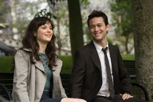 500 Days Of Summer, The Flawed Guru, Film Review, Movie Review