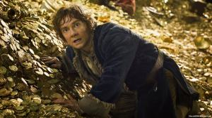 The Hobbit: The Desolation Of Smaug, The Flawed Guru, Movie Review, Film Review