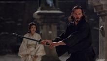47 Ronin, The Flawed Guru, Movie Review, Film Review