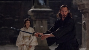 47 Ronin, The Flawed Guru, Movie Review, Film Review