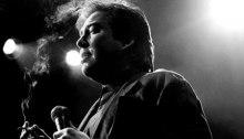 American: The Bill Hicks Story, The Flawed Guru, Best Films 2010
