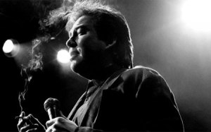 American: The Bill Hicks Story, The Flawed Guru, Best Films 2010