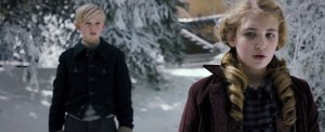 The Book Thief, The Flawed Guru, Movie Review, Film Review