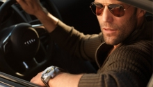 Jason Statham, The Flawed Guru, Awesome Life Moments