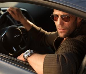 Jason Statham, The Flawed Guru, Awesome Life Moments