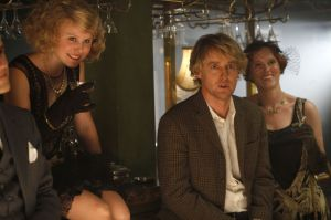 Midnight In Paris, The Flawed Guru, Best Films of 2011