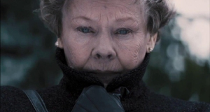 Philomena, The Flawed Guru, Film Review, Movie Review