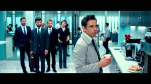 The Secret Life Of Walter Mitty, The Flawed Guru, Movie Review, Film Review