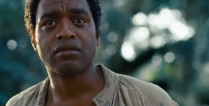 12 Years A Slave, The Flawed Guru, Movie Review, Film Review