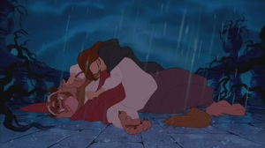 Beauty And The Beast, The Flawed Guru, Movie Review, Film Review