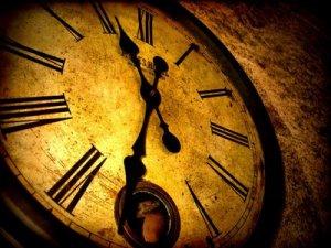 The Decade Clock, The Flawed Guru