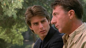 Rain Man, The Flawed Guru, Film Review, Movie Review