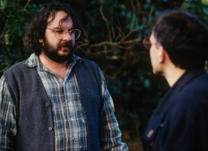 Forgotten Silver, Peter Jackson, Film Review, Movie Review