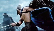 300: Rise Of An Empire, Film Review, Movie Review, The Flawed Guru
