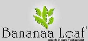 Bananaa Leaf, Hamilton, New Zealand, April 2014, Restaurant Review, The Flawed Guru