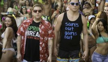 22 Jump Street, Movie Review, Film Review, The Flawed Guru