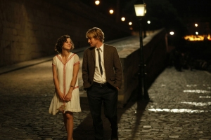 Midnight In Paris, Movie Review, Film Review, The Flawed Guru