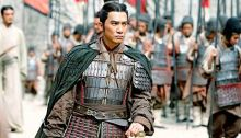 The Battle Of Red Cliff, Film Review, Movie Review, The Flawed Guru