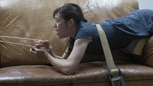 Nymphomaniac: Vol 1 & 2, Movie Review, Film Review, The Flawed Guru
