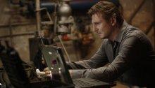 Taken 3, Film, Movie, Review, The Flawed Guru