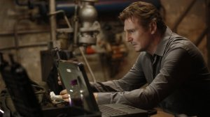 Taken 3, Film, Movie, Review, The Flawed Guru