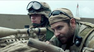 American Sniper, Film, Movie, Review, The Flawed Guru