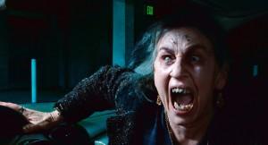 Drag Me To Hell, The Flawed Guru, Film, Movie, Review