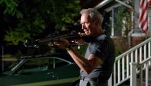 Gran Torino, The Flawed Guru, Film, Movie, Review
