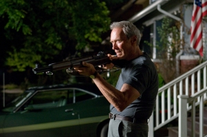 Gran Torino, The Flawed Guru, Film, Movie, Review