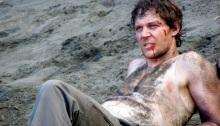 I'm Not Harry Jenson, Film, Review, Movie, The Flawed Guru