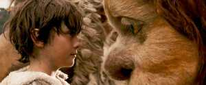 Where The Wild Things Are, Movie, Film, Review, The Flawed Guru