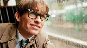 The Theory Of Everything, Film, Movie, Review, The Flawed Guru