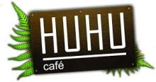 Huhu Cafe, February, 2015, Restaurant, Review, The Flawed Guru