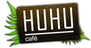 Huhu Cafe, February, 2015, Restaurant, Review, The Flawed Guru