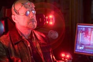 Surrogates, Film, Movie, Review, The Flawed Guru