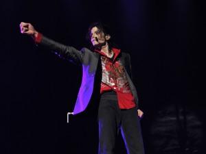 Michael Jackson's This Is It, The Flawed Guru, Film, Movie, Review