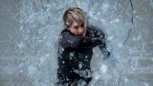 Insurgent, Film, Movie, Review, The Flawed Guru