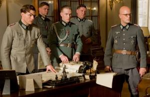 Valkyrie, Film, Movie, Review, The Flawed Guru