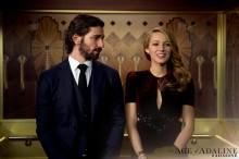 The Age Of Adaline, The Flawed Guru, Film, Movie, Review