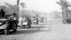 Lost In Libya, Film, Movie, Review, The Flawed Guru